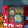 Imagem 5 do filme Tin Toy